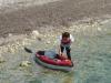 Sausset-2008-04-27-05
