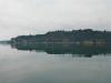 kayak-stchamas-istres03