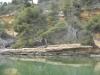 kayak-stchamas-istres06