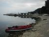 kayak-stchamas-istres14