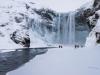 Islande-TOP30-0012