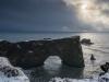 Islande-TOP30-0018