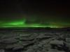Islande-TOP30-0019