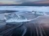 Islande-TOP30-0030