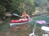 kayak-quinson2009-10