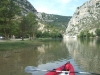 kayak-quinson2011-01