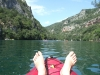 kayak-quinson2011-11
